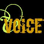 Voice Contest ตามล่าคว้าฝันผ่านปลายไมค์